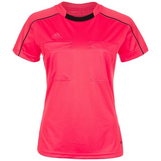 adidas Performance Referee 16 Schiedsrichtertrikot Damen