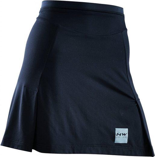 Northwave Hose Venus 2 Skirt Women