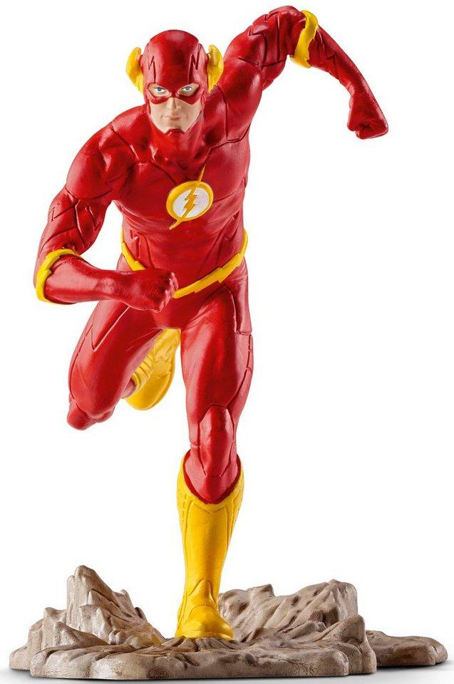 Schleich® Spielfigur, »Justice League, The Flash«