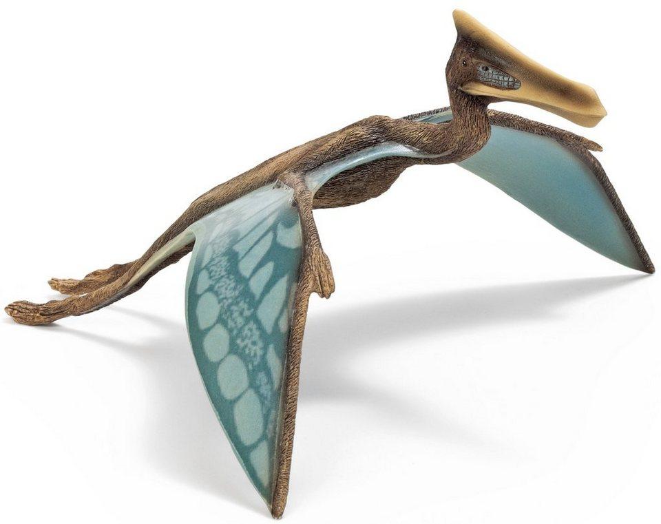Schleich® Spielfigur, »Dinosaurs, Quetzalcoatlus«