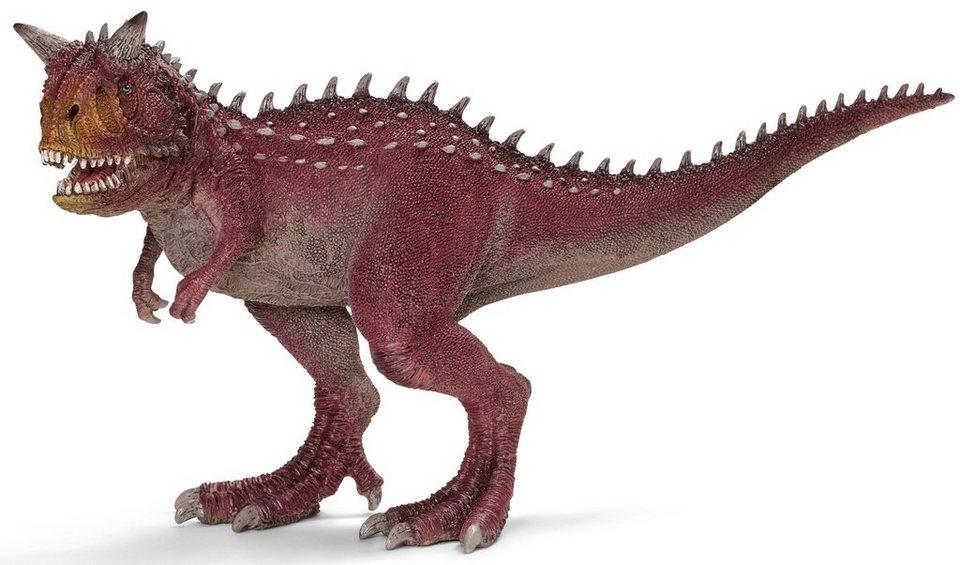 Schleich® Spielfigur, »Dinosaurs, Carnotaurus«