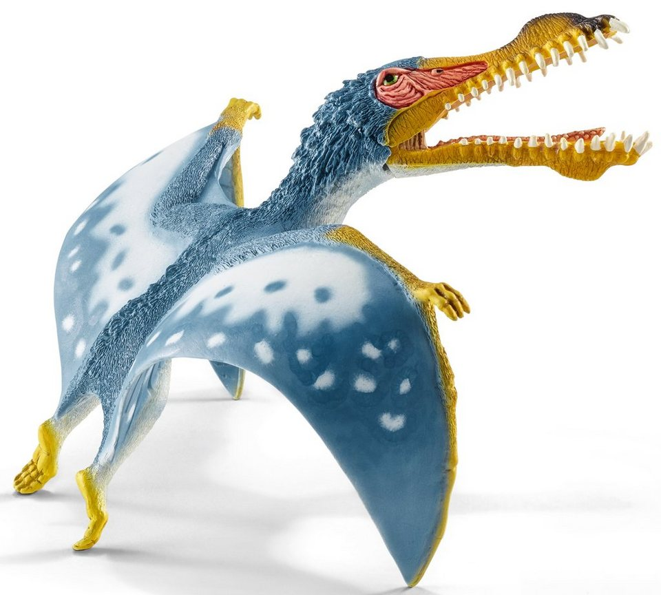 Schleich® Spielfigur, »Dinosaurs, Anhanguera«