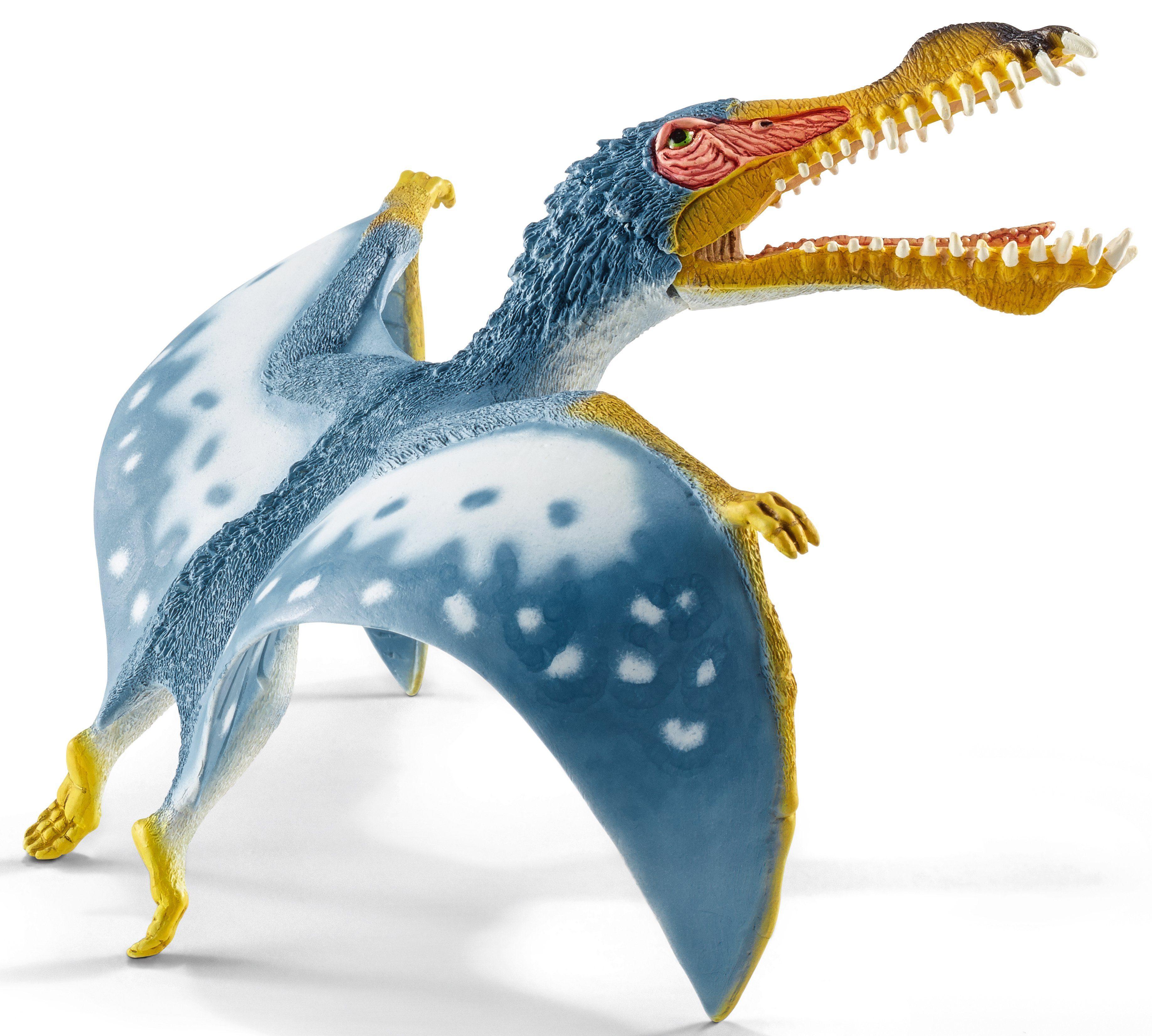 Schleich® Spielfigur (14540), »Dinosaurs, Anhanguera«