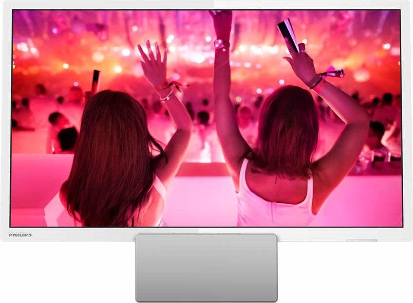 Philips 24PFS5231/12, LED Fernseher, 60 cm (24 Zoll), 1080p (Full HD)