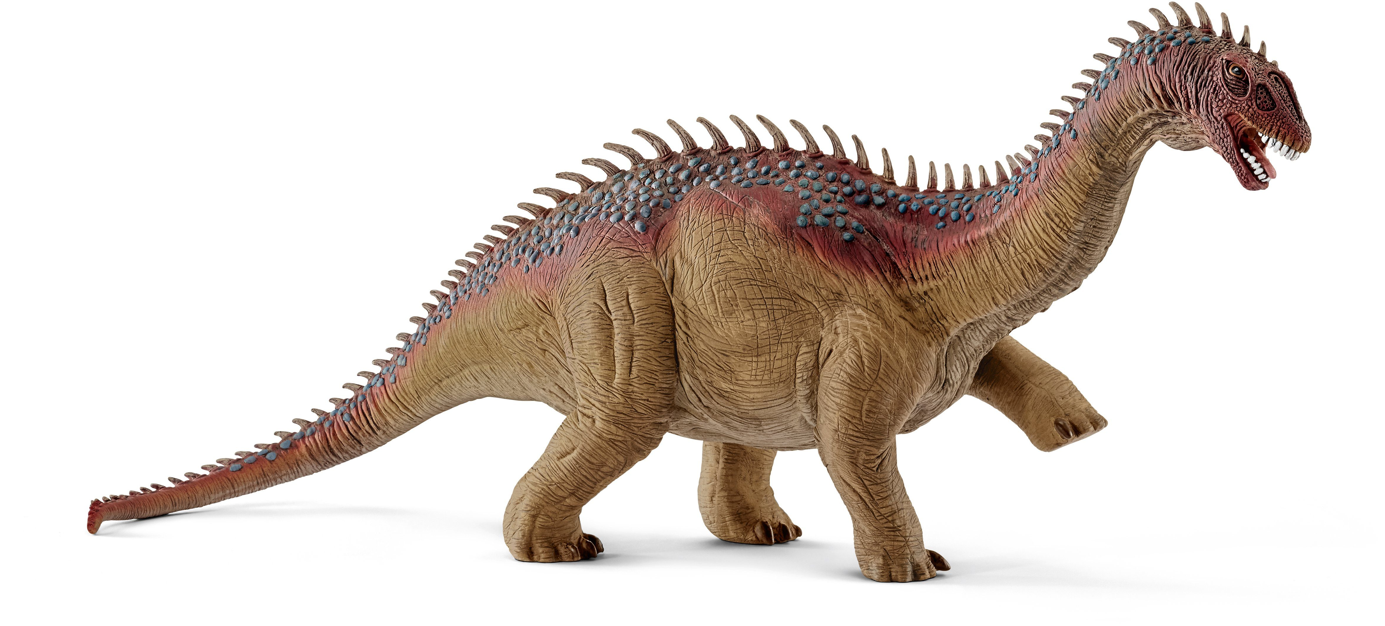 Schleich® Spielfigur (14574), »Dinosaurs, Barapasaurus«