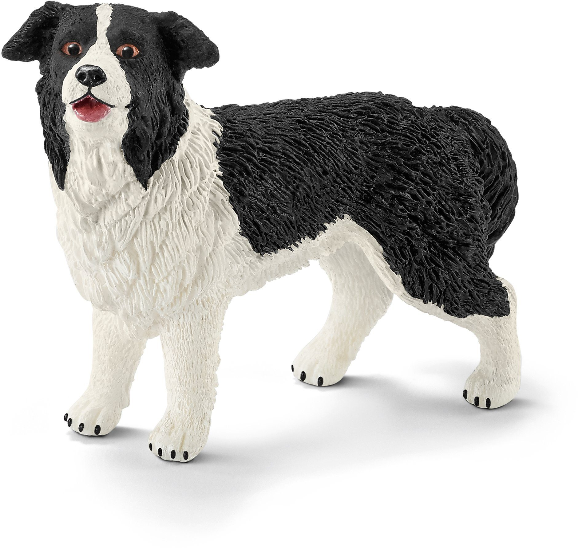 Schleich® Spielfigur (16840), »Farm World, Border-Collie«