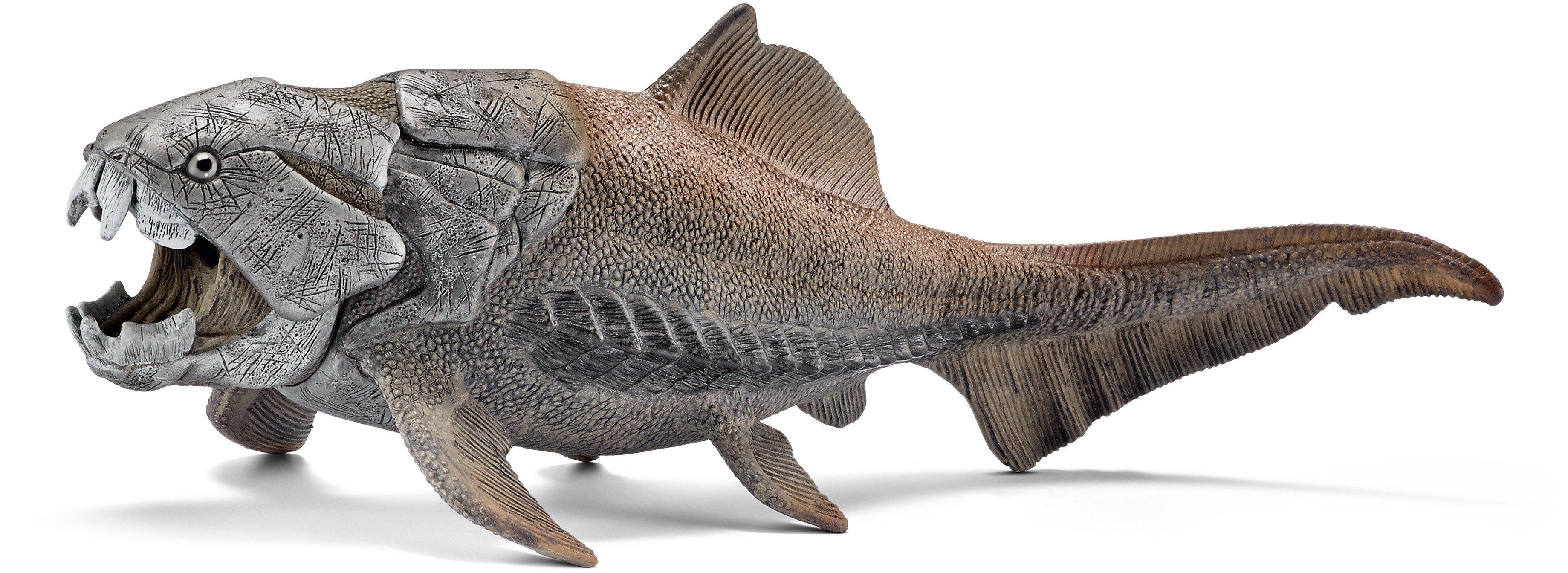 Schleich® Spielfigur (14575), »Dinosaurs, Dunkleosteus«