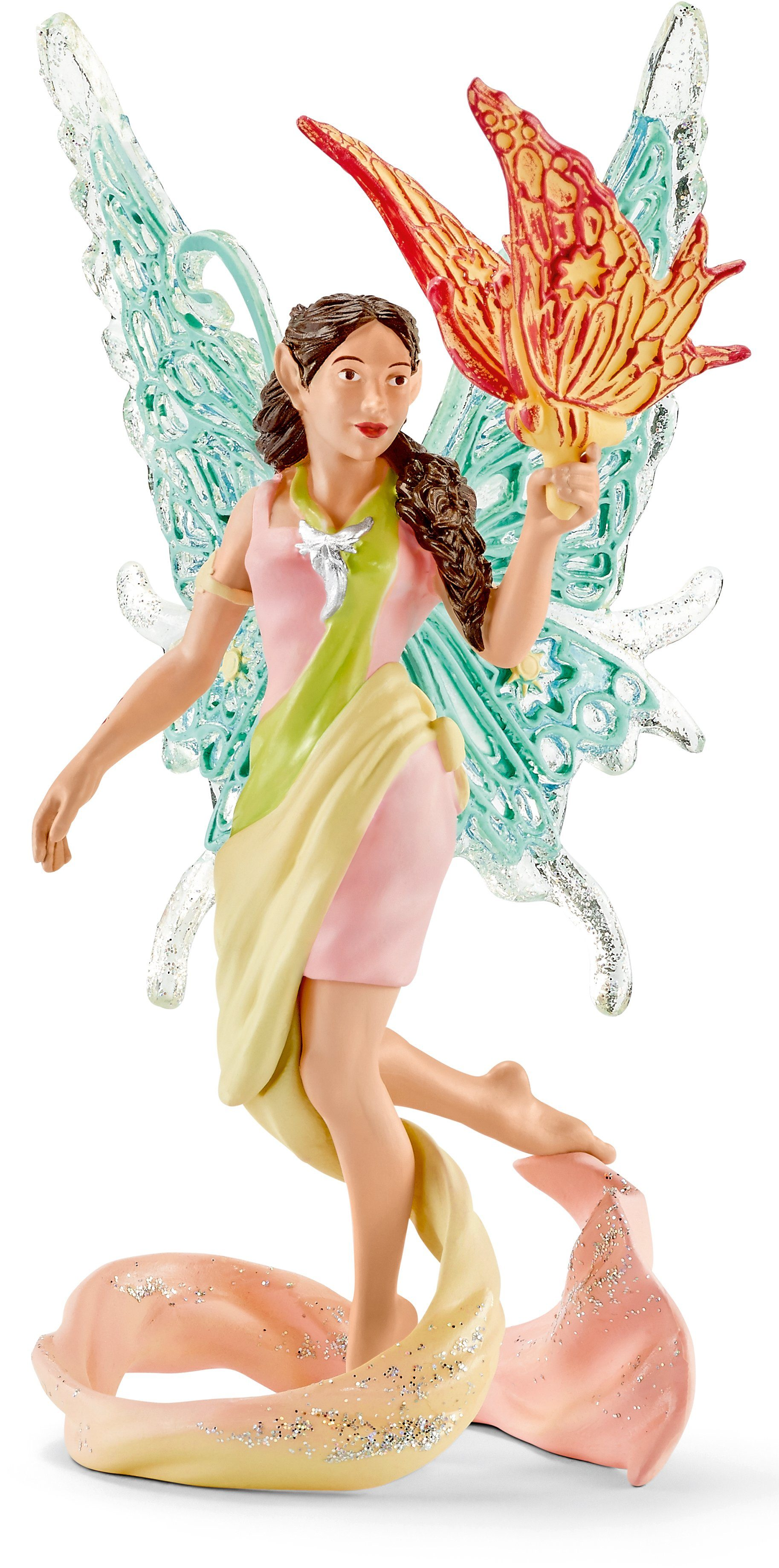 Schleich® Spielfigur (70535), »bayala, Femaja«