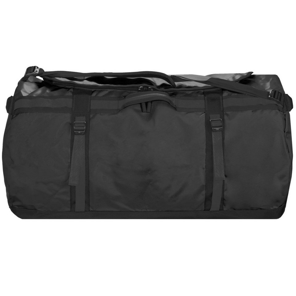 The North Face Base Camp Duffel XL Reisetasche 75,5 cm in tnf black