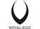 Royal Ego
