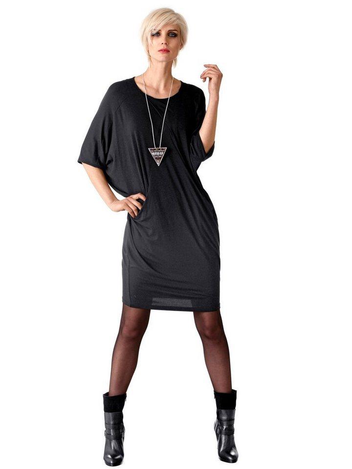 alba moda jerseykleid online kaufen otto. Black Bedroom Furniture Sets. Home Design Ideas