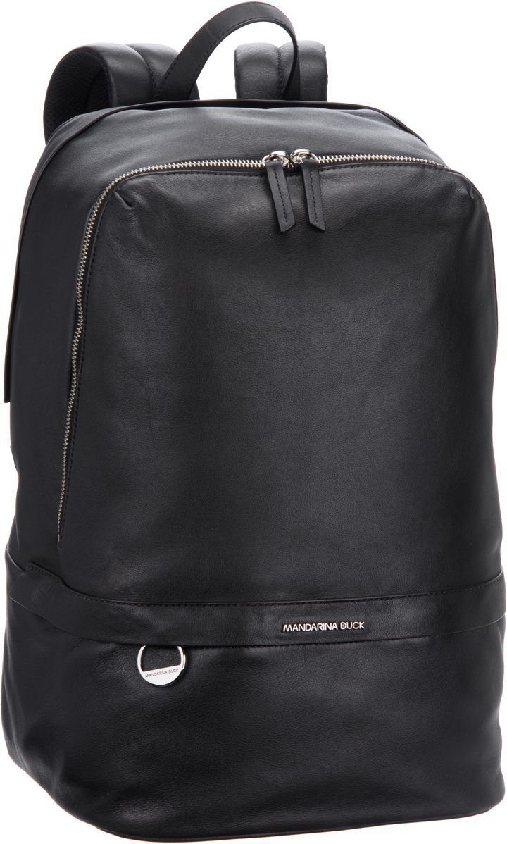 Mandarina Duck Duplex 2.0 Backpack T12