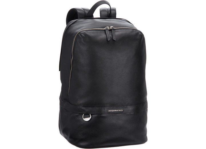 Mandarina Duck Duplex 2.0 Backpack T12