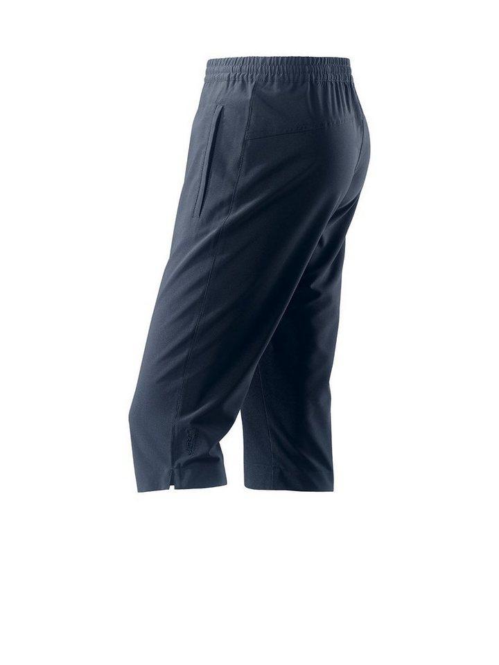 Joy Sportswear Caprihose »SUZY« in night