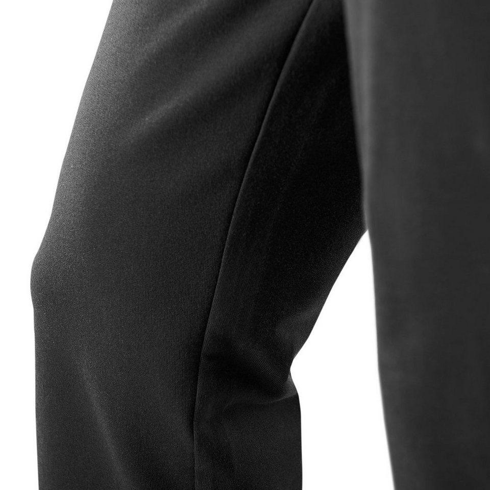 Joy Sportswear Sweathose »SHERYL« in black