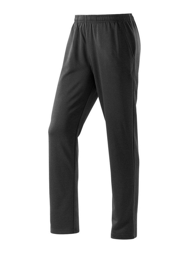 Joy Sportswear Sweathose »NICO« in black
