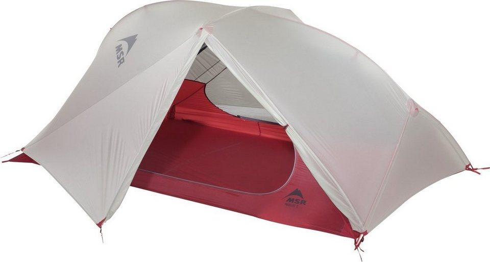 MSR Zelt »FreeLite 2 Tent« in weiß