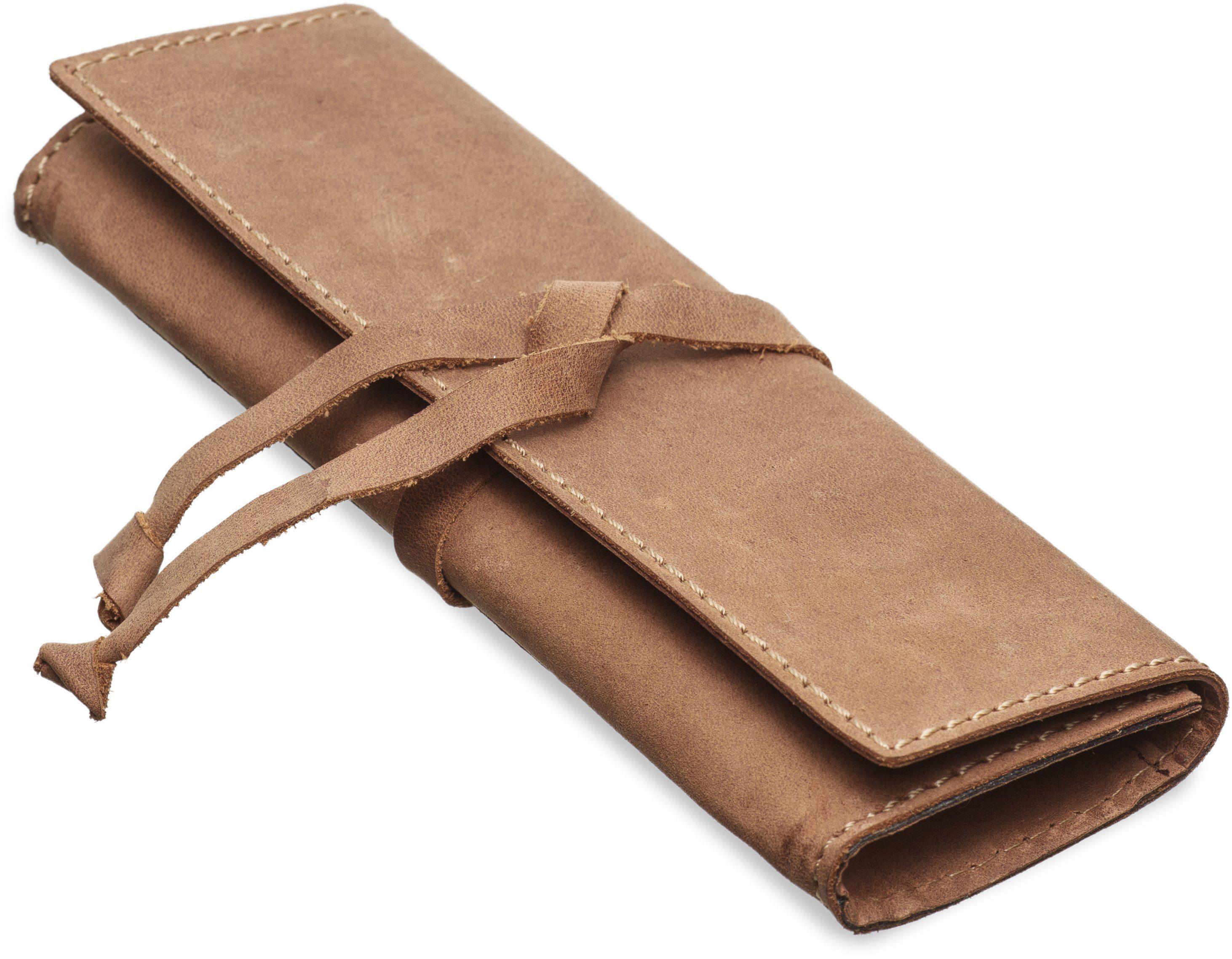 Packenger Schreibmappe, »Lambi, hellbraun«