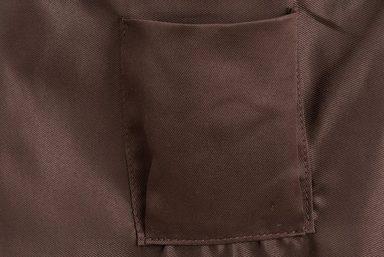 Grau« »kraka Tabletfach 1 Mit Packenger Umhängetasche 10 zoll SqSHw14