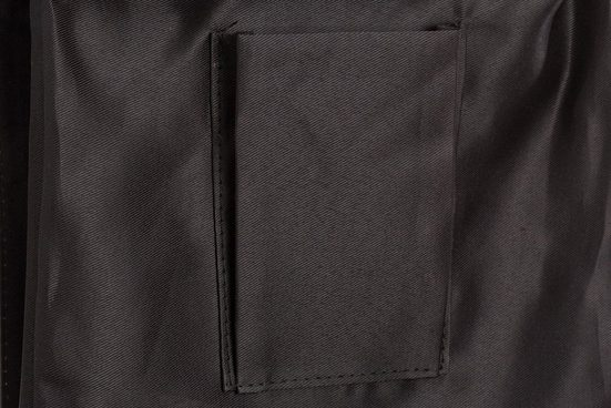 Pack Tighter Shoulder Bag With 10.1-inch Tablet Times Kraka, Black