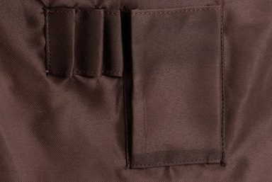 Packenger »horik Messengerbag Tablettasche zoll Mit Vintage« 12 UUHv0n