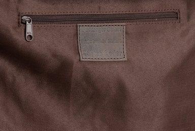 Packenger Grau« Tablettasche Messengerbag zoll 12 Mit »horik rUxvr84Bwq