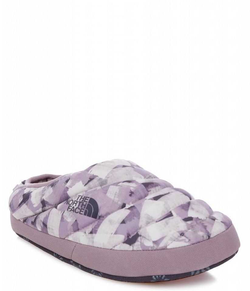 The North Face Kletterschuh »NSE Tent Mule III Shoes Women« in pink