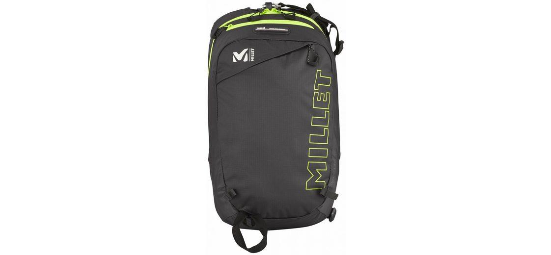 Millet Sport- und Freizeittasche »Steep Pro 27 Backpack«