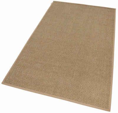 Sisalteppiche  Sisalteppich online kaufen | OTTO