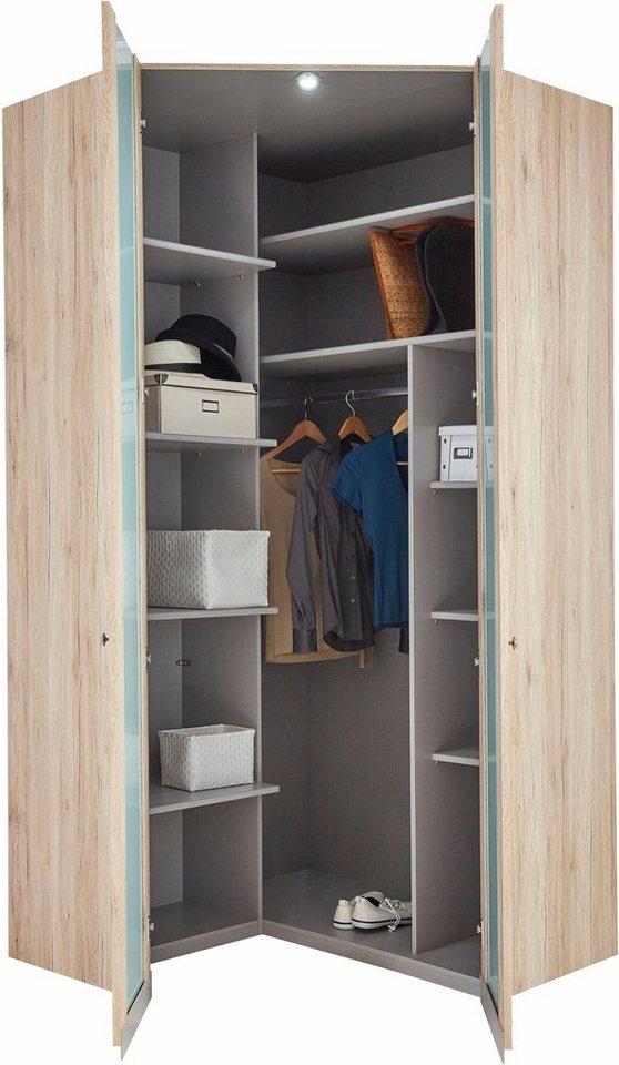 eck tv rack preisvergleiche erfahrungsberichte und kauf bei nextag. Black Bedroom Furniture Sets. Home Design Ideas