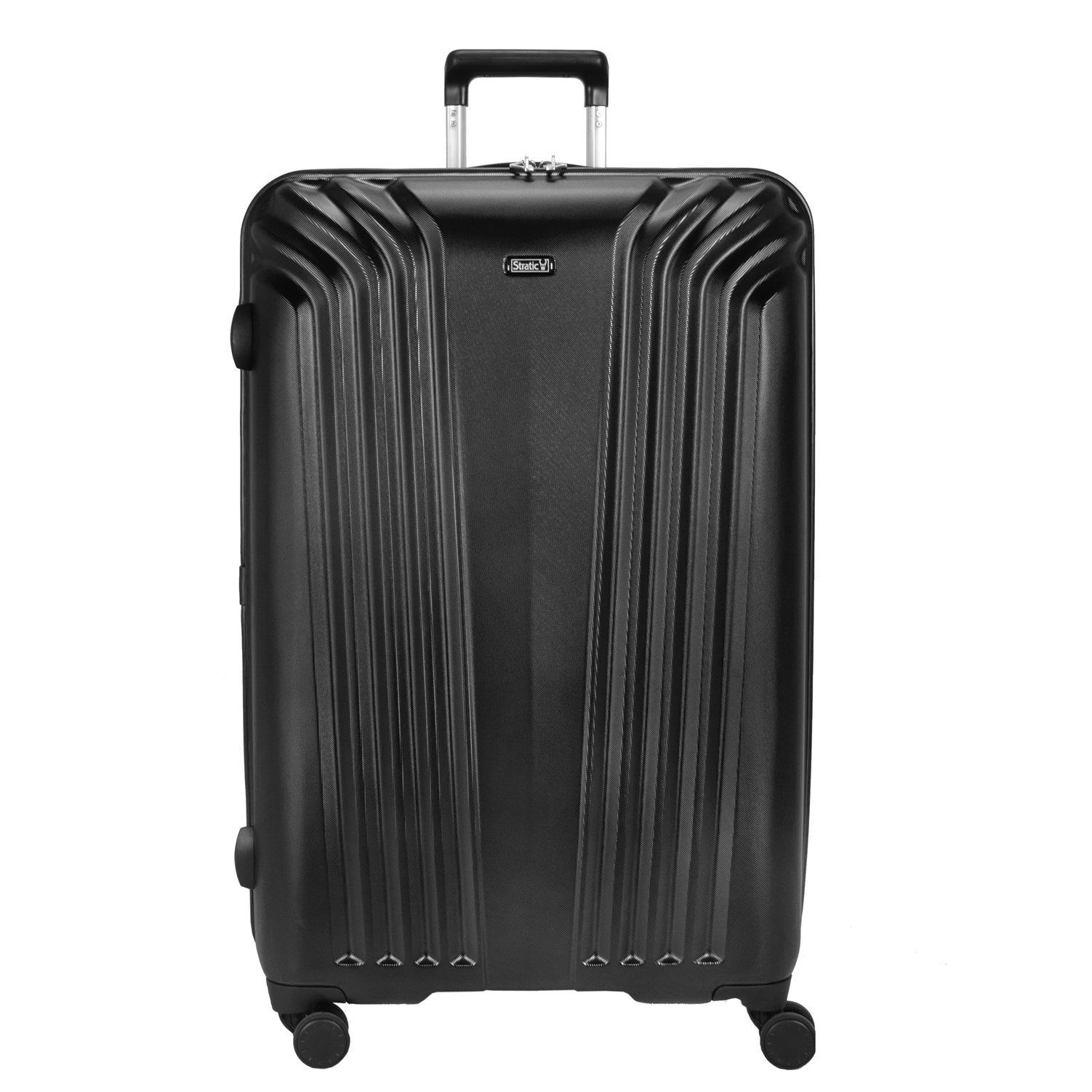 Stratic Cone 4-Rollen Trolley 78 cm
