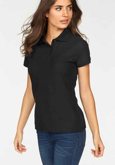 Fruit of the Loom Poloshirt »Lady-Fit Premium Polo« deb14d93e3
