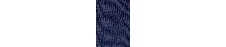 s.Oliver RED LABEL Beachwear Strandshirt Günstiger Preis Top-Qualität NJGOU4tVTc