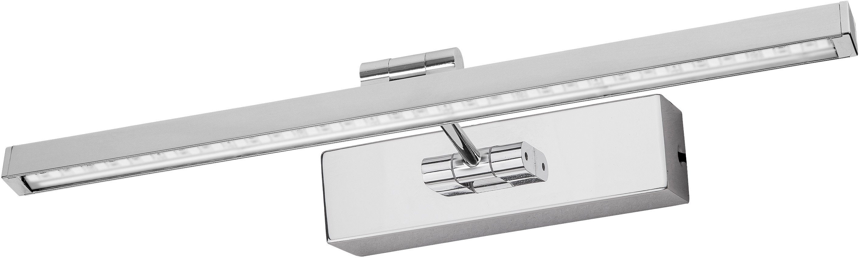 RABALUX LED-Wandleuche, »Picture Guard«