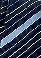 ETERNA Krawatte »breit«, Bild 2