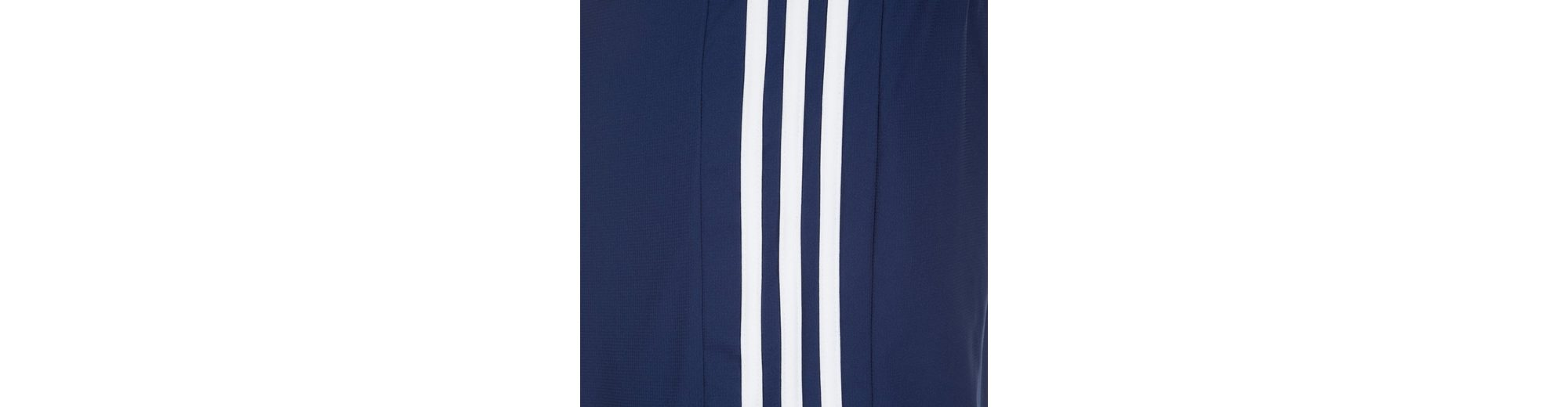adidas Performance Condivo 16 Short Herren Billig Verkauf Sneakernews tsNCD