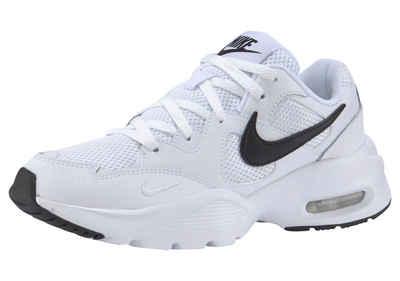 Nike Damenschuhe günstig online kaufen | LadenZeile