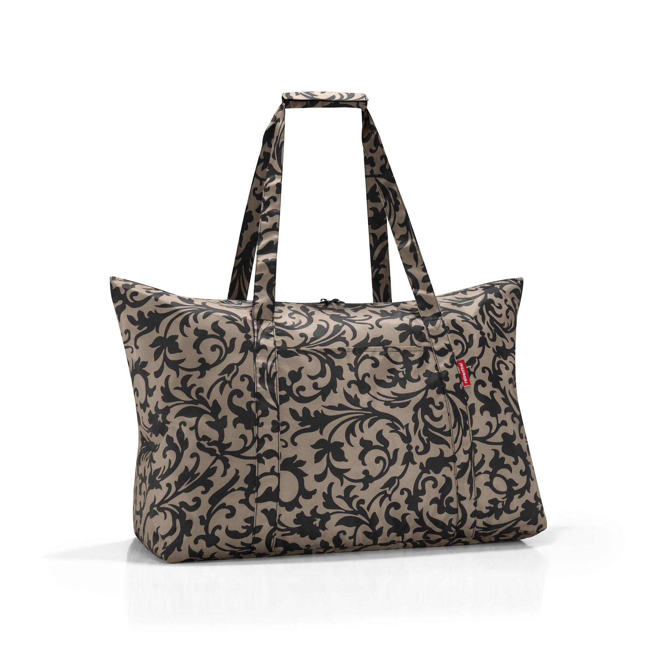 REISENTHEL® Mini Maxi Travelbag baroque