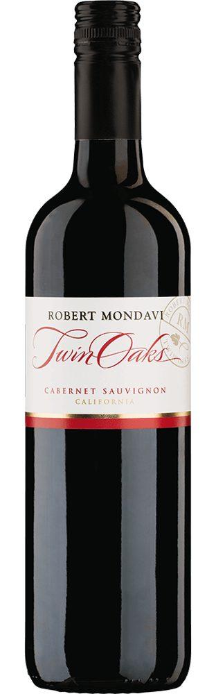 Rotwein aus Vereinigte Staaten, 13,5 Vol.-%, 75,00 cl »2014 Cabernet Sauvignon«