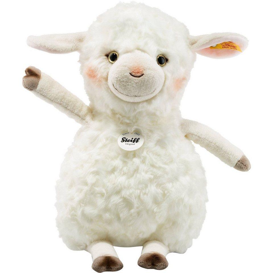 Steiff Happy Farm Schaf Lambaloo, 35cm kaufen