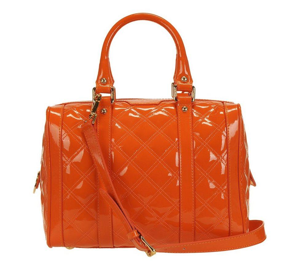Silvio Tossi Handtaschen in orange