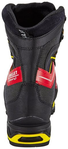 Millet Kletterschuh Grepon 4S GTX Shoes Men