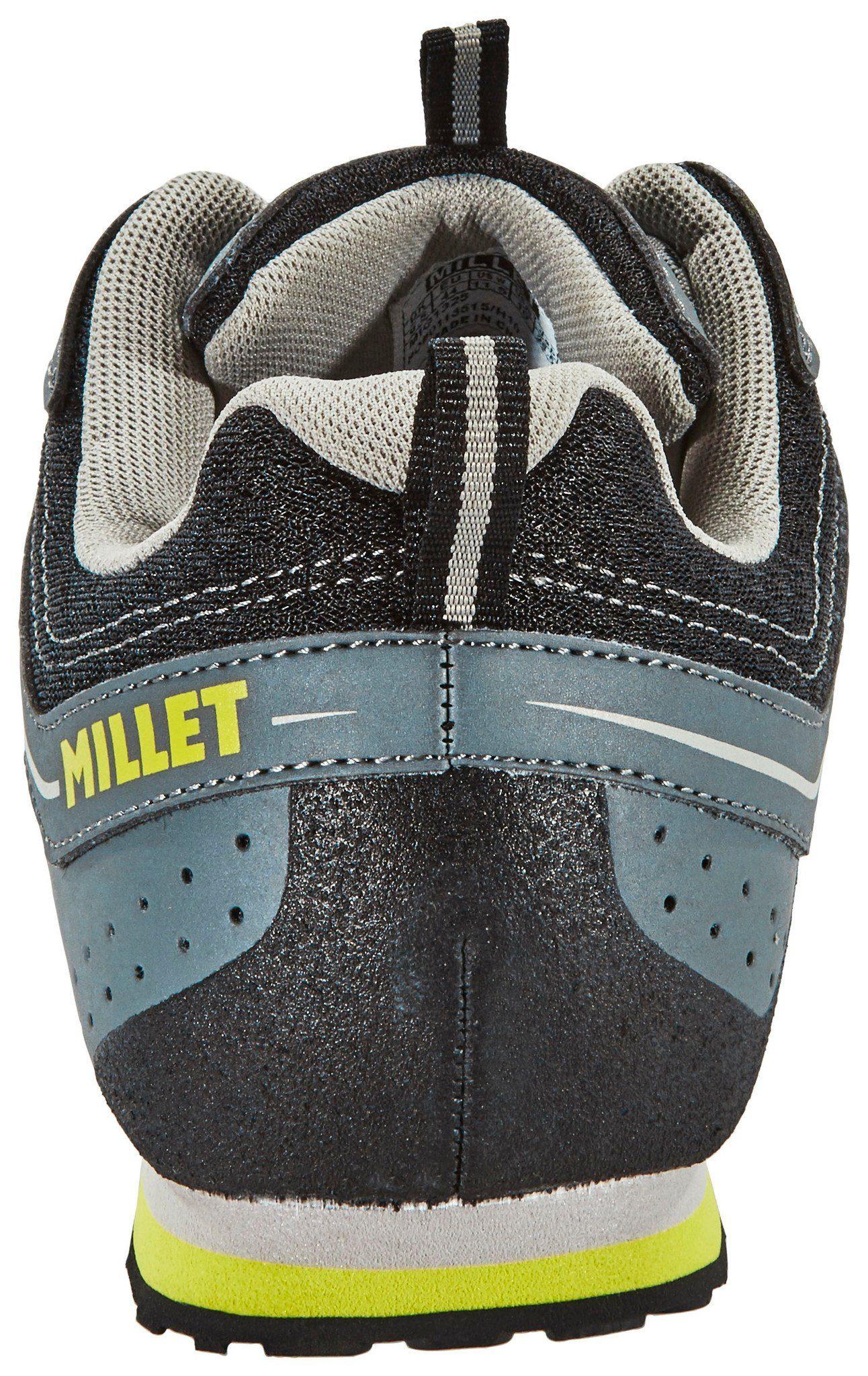 Millet Kletterschuh Sandstone Shoes Men kaufen  grau