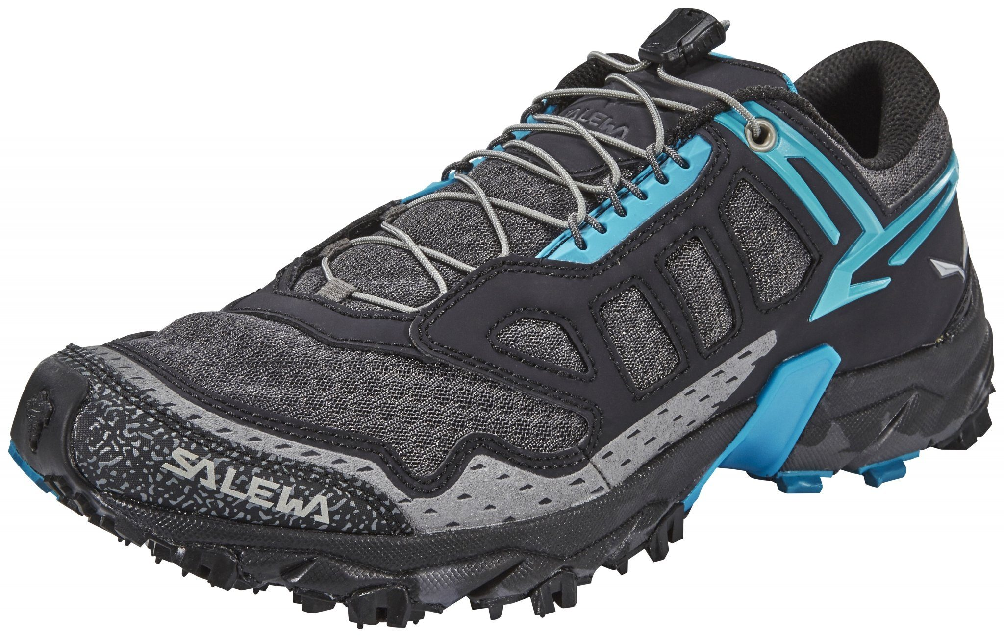 Salewa Runningschuh »Ultra Train«