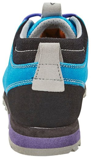 AKU Freizeitschuh Bellamont Air Shoes Women
