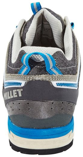Millet Kletterschuh Rockrise Shoes Women