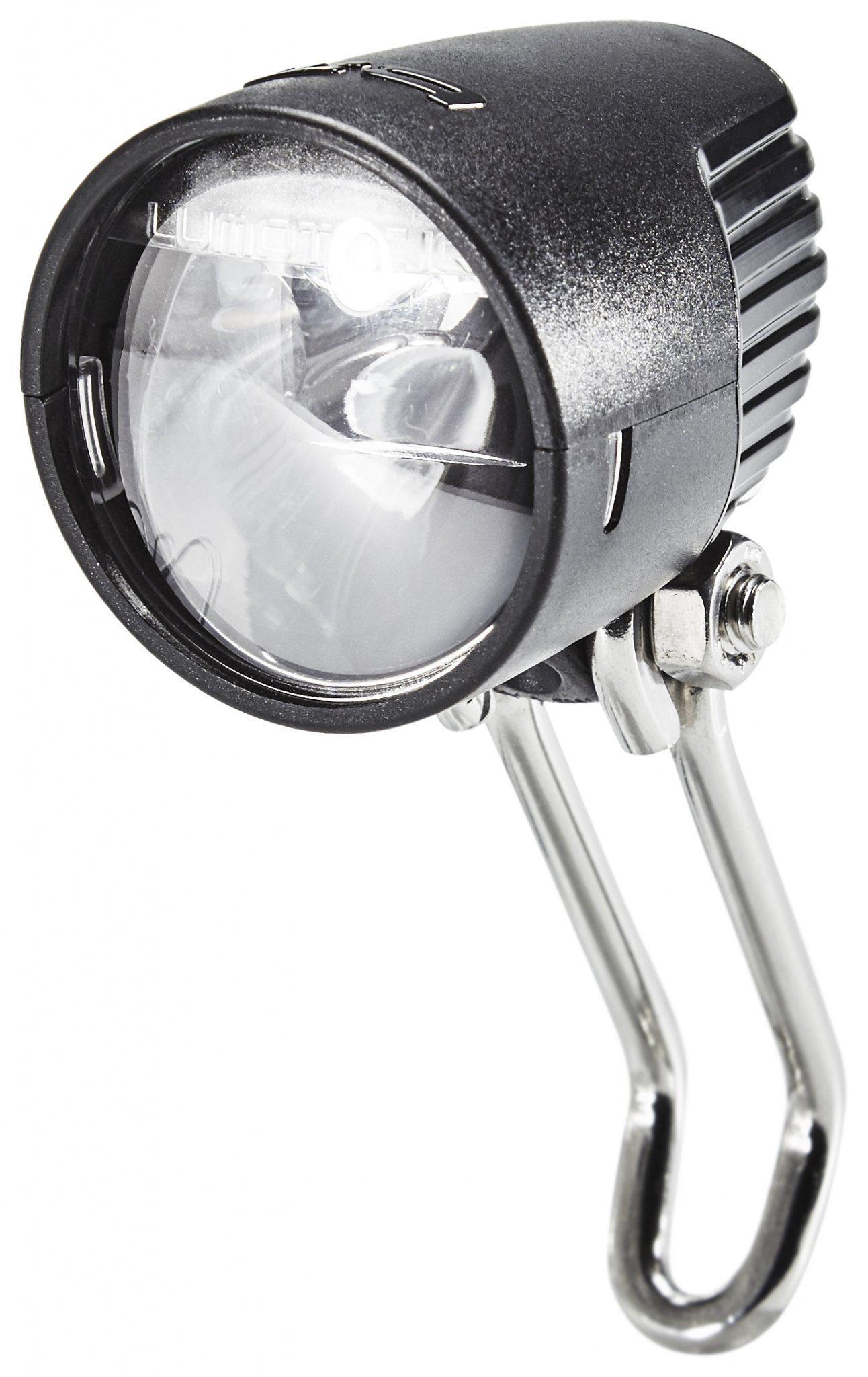 Busch + Müller Fahrradbeleuchtung »Lumotec IQ OneFive Dynamo-Frontscheinwerfer«