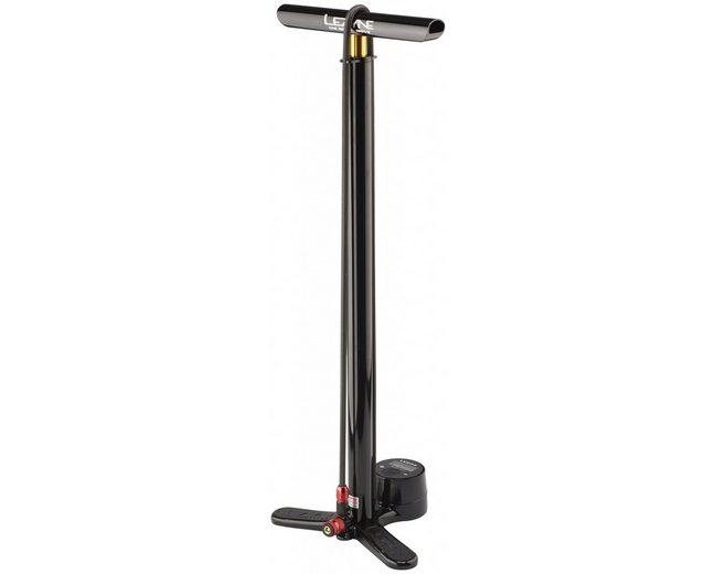Lezyne Fahrradpumpe »CNC Digital Drive Standluftpumpe«