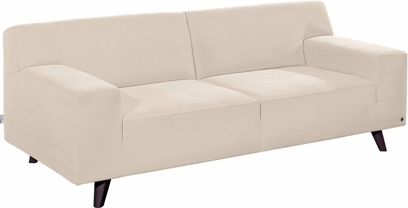roller wohnwand shot interessante ideen f r die gestaltung eines raumes in ihrem. Black Bedroom Furniture Sets. Home Design Ideas