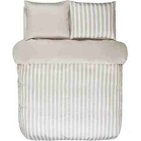 Bettwäsche nach Größe: Bettwäsche 200x200 cm